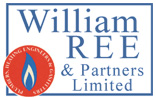 William Ree & Partners